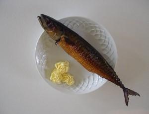 Als credo voor incasso geldt boter bij de vis ook in het bedrijfsleven